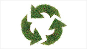 Effective Utilization of Resources(Paper Recycling)