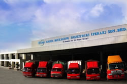 Harta Packaging Industries (Perak)