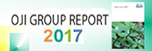 Oji Group Report